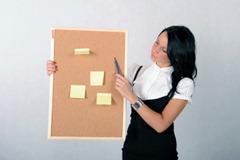 Ledarskapsutbildning-for-kvinnliga-chefer
